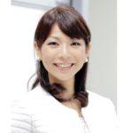 お勧め本!太田彩子著『働く女性!リーダーになったら読む本』