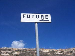 自分の人生のステージを上げる時、必ず人との別れがある。手放さないと次のステージに行けないよという話。