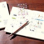 【募集開始】目標達成を当たり前にする!数字に向き合う心を鍛えるワークショップ(10月17日開催)