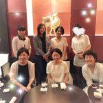【大阪開催決定!】営業女子として輝き続けるたった4つの方法セミナー(3月6日開催)