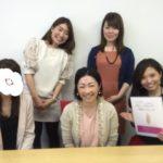 【開催報告!】大阪での初セミナー盛り上がりましたー!!