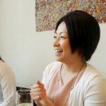 女性起業家がオンラインサロンを作ったほうが良い4つの理由