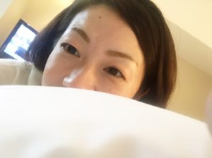 パンドラの箱が開いた日〜続きの話し〜