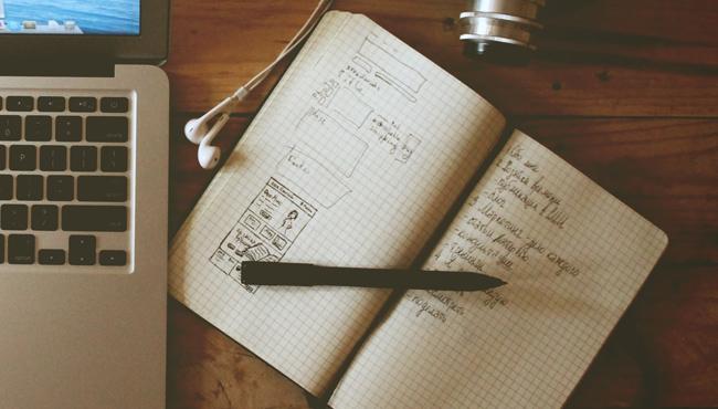 ブログは1記事に何文字書いたらいい?徹底的に読者目線で書いたら余裕で1000文字は超えるはずです。