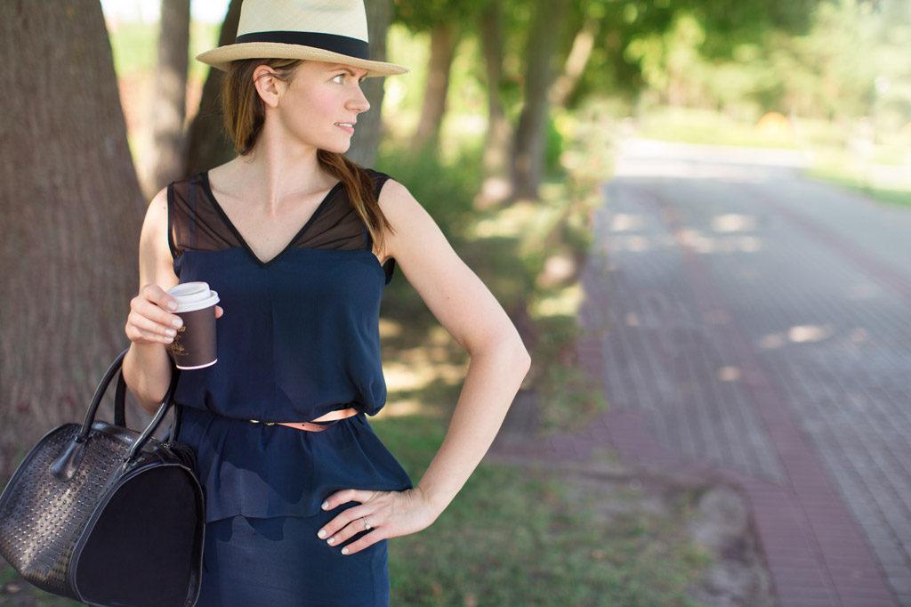 営業女子にオススメしたいオシャレなのに持ち運びやすいバッグブランド5選