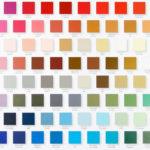 【満員御礼】あなたのテーマカラーを決めよう!起業女子のための色彩心理講座