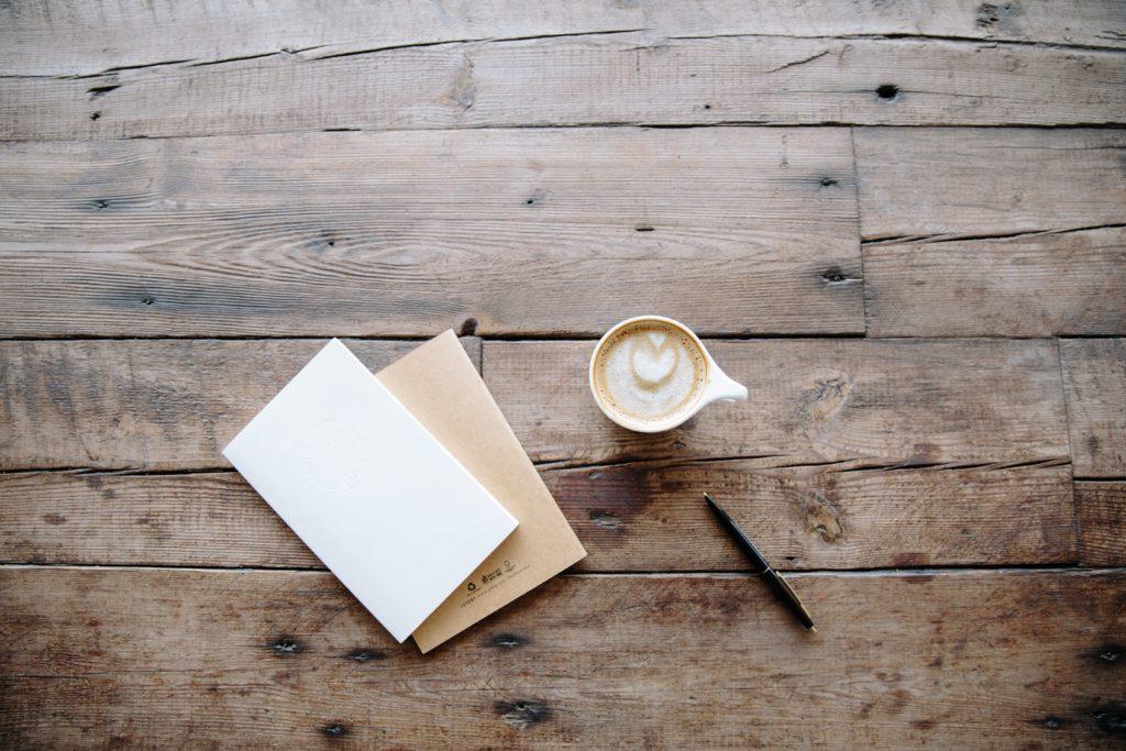 【募集開始】ブログは「読む」から「見る」時代へ。見られるブログ記事の書き方講座。