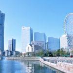 【保存版】横浜・みなとみらいでセッション・打ち合わせにオススメのお店3選