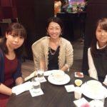 【開催報告!】営業女子として輝き続けるたった4つの方法セミナー開催しました!