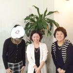 【特別プレゼント付き!】2月11日(祝)クロージングの大事な5ステップ講座開催報告!