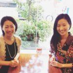 【第3回ふわキャリ交流会】日本人であることを楽しもう!和装しての懐石ランチ&明治神宮散策ツアー(5月28日(土)開催)