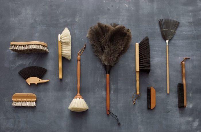 玄関掃除を毎日すると本当に運気って上がるんだろうか?