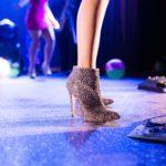 足のサイズが小さい(22センチ以下)の女性にオススメの靴ブランド3選