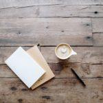 WEBマーケティングの勉強をして気づいた、今後の営業職と営業マンを抱える企業のリアル