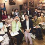 【開催報告】サンクチュアリ出版にてトークイベントを開催しました!