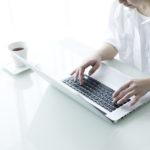 オンラインサロン運営歴1年半の運営者が語るオンラインサロンのメリットとデメリット