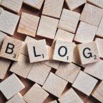 売上が上がるブログに育てるための5つのポイント