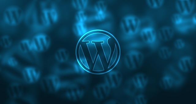 ホームページの外観が決まる!WordPressテーマの選び方