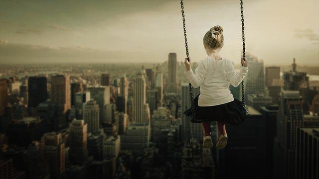 歳を重ねるごとに「私の人生は最高だ」と思える生き方をする