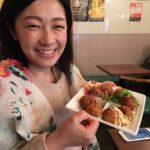 大阪・神戸出張に行ってきました!