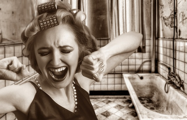 最初に脳内インストールした顧客動線にがんじがらめになっている皆様へ。