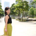 【4ヶ月集中講座:説明会】総合職女性のリキャリアを起業で叶えるプロジェクト